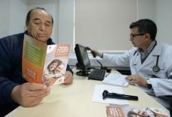 programa cancer de prostata