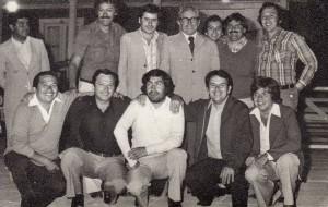 profesores  del liceo maipu 1978 - copia