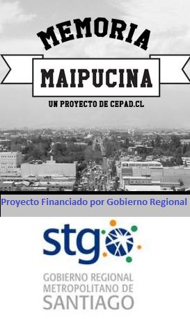 banner memeoria maipucina 1