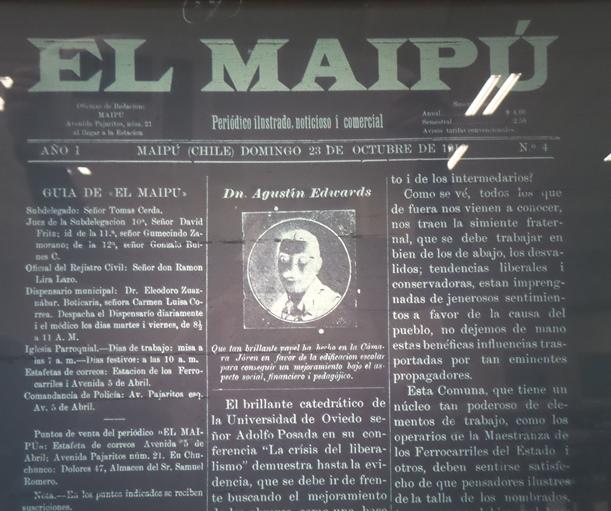 periodico-el-maipu-octubre-de-1910director-y-redactor-adolfo-peralta
