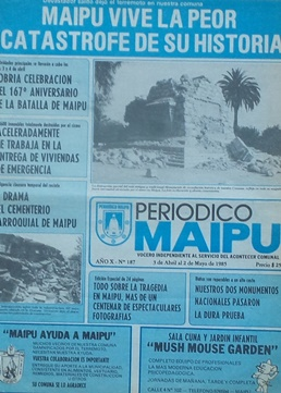 terremoto-1985-en-periodico-maipu-14