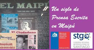 banner-proyecto-1-copia