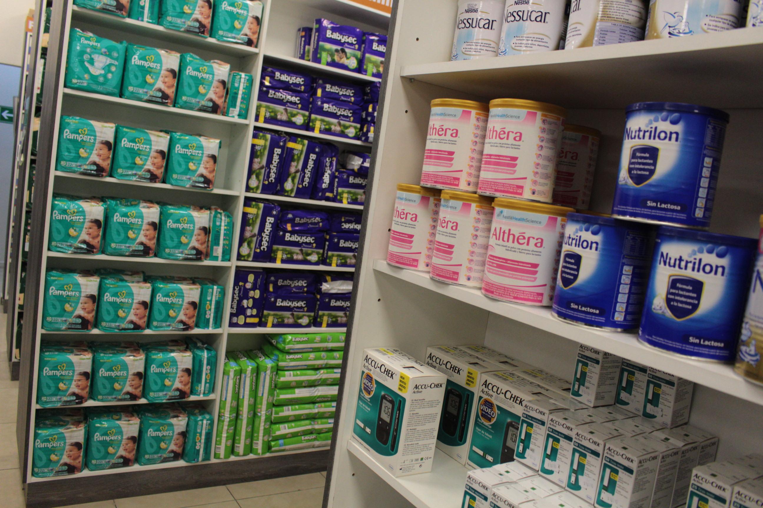 vittori-y-farmacia-2