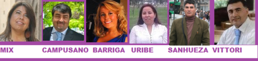 collage-candidatos-23-octubre