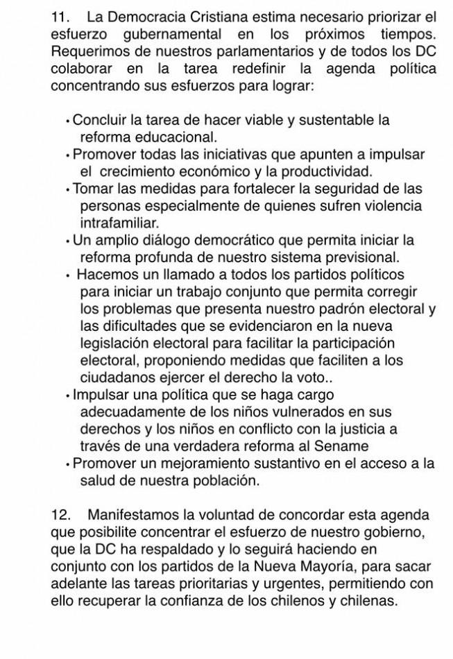 declaracion-dc-3