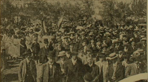 5-de-abril-de-1910-inauguracion-escuelas-ohiggins-y-san-martin-copia-copia