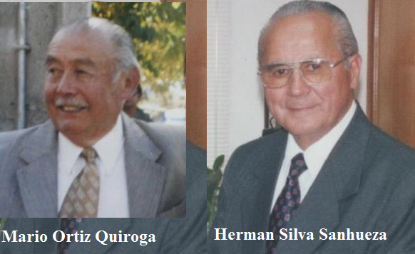 collage-mario-ortiz-herman-silva