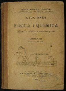 lecciones-de-fisica-y-quimica-de-jose-pinochet-le-brun