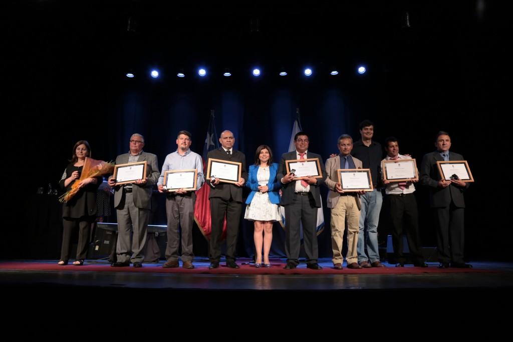 premio-a-funcionarios-municipales