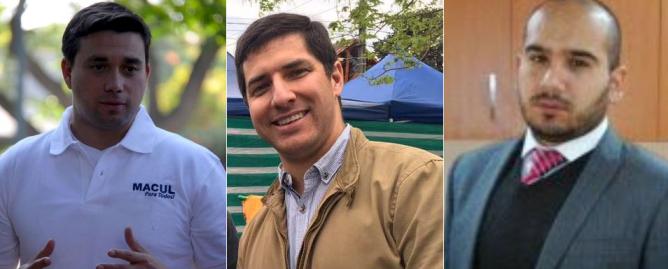 aguilo-gamerre-contreras-los-nuevos-directores-del-municipio-de-maipu