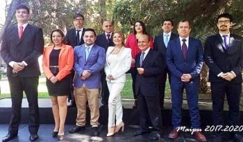 concejo-municipal-1