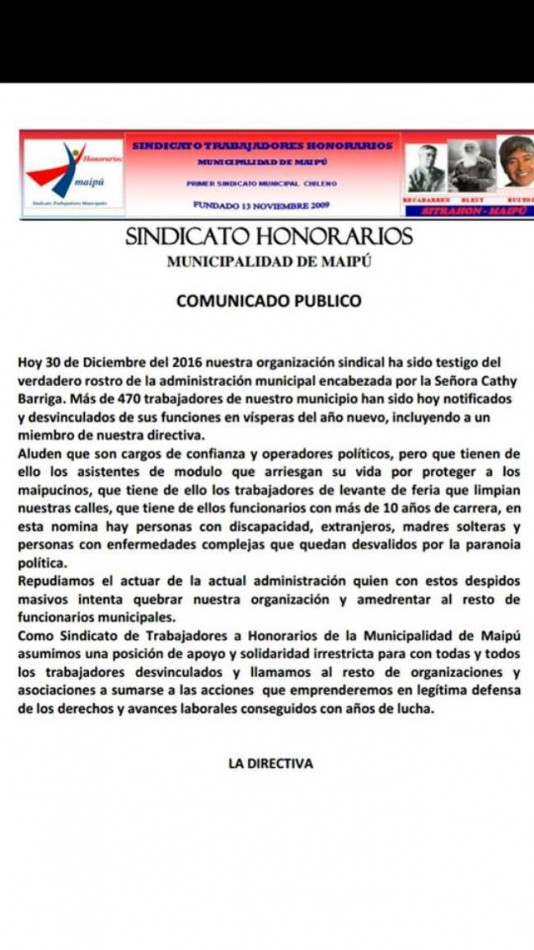 sindicato-de-honorarios
