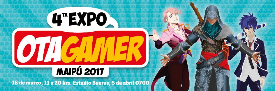 expo Otagamer_2017_header_twitter 2