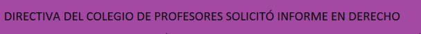 TITULARES JULIO TORRES - copia - copia - copia - copia
