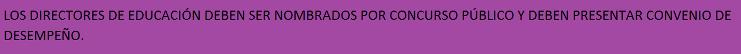 TITULARES JULIO TORRES - copia - copia - copia