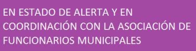 TITULARES EN ESTADO DE