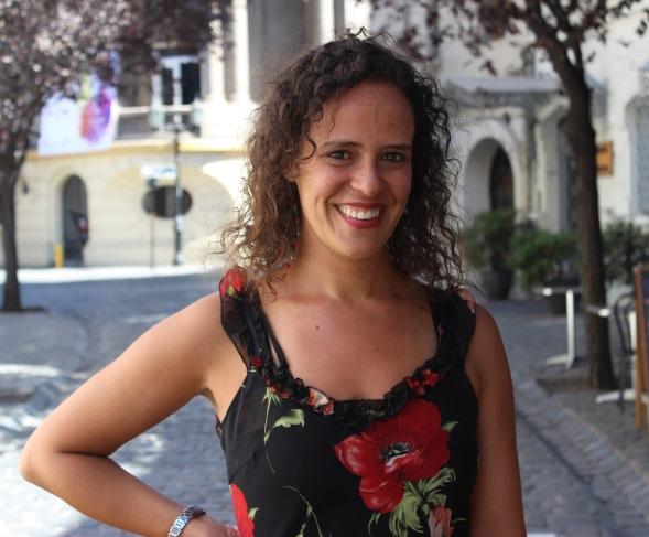 Pilar Egaña Vial_ FE