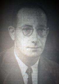 Silverio Villanueva, Alcalde de Maipú.