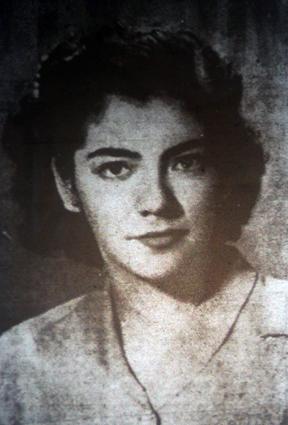 HIlda Porras Zúñiga *