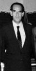 Rafael Pino Villegas, alcalde de Maipú. *