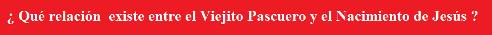 Stop Viejiro pascuero