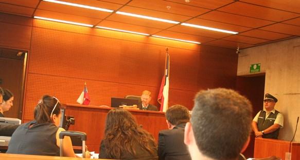 audiencia TORRES y fiscales 008 (2)